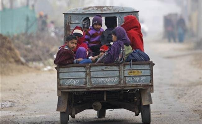 Woman Killed, 8 Civilians Injured in Pakistani Shelling. Now, Pakistan Talks Tough