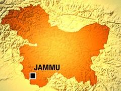 Lohri Festival Begins in Jammu