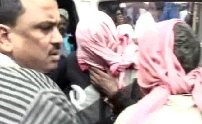 Japanese Tourist, Allegedly Raped in Gaya, to Identify Accused Next Week