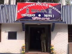 Rape Suspected in Murder of 9-Year-Old Girl in West Bengal's Malda District