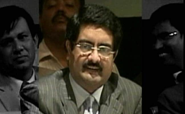 Coal Scam: Will Defend Case Through Legal Process, Says Hindalco