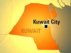 64 Indian Female Workers Transferred to Shelter in Kuwait