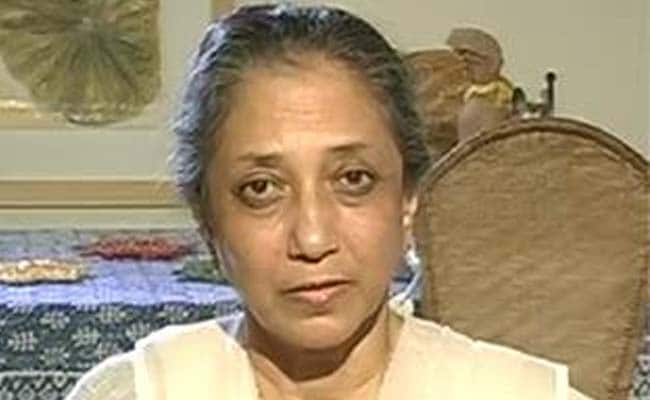9 Censor Board Members Resign a Day After Chief Leela Samson Quits