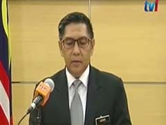 Search for MH 370 Which Went Missing in March 2014 Called Off