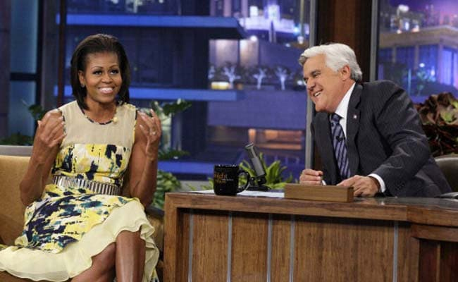 Mrs Obama Apart, Bibhu Mohapatra is a Favourite With Other Celebrities Too