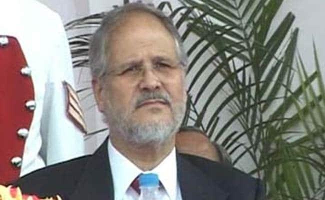 Delhi Police PCR to Have 500 More Policewomen: Lt Governor Najeeb Jung