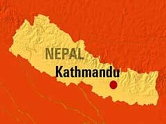 Romanian Paraglider Crashes to Death in Nepal