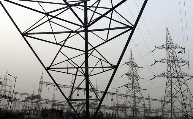 Power Crisis in Uttar Pradesh Deepens as Cold Wave Peaks