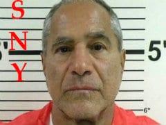 Convicted in Robert F Kennedy Assassination, Sirhan Sirhan Denied Freedom