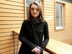 European Rights Court Mulls Whether to Let French Quadriplegic Die