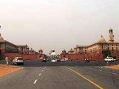 Rs 1.4 Crore Due On 6 Organisation For Space In Lutyens' Delhi: Minister