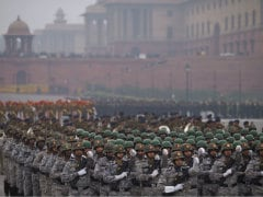 'Obama Never Attended Event Like India's Republic Day Parade': Top US Diplomat