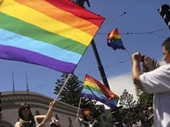 US Supreme Court Agrees to Take up Gay Marriage Issue