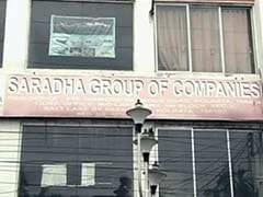 Saradha Scam: Assets Worth Rs 28 Crore Attached Against Minister Matang Sinh, Others
