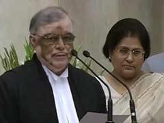 Governor Sathasivam to Flag Off 'Run Kerala Run'