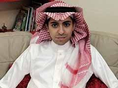 Saudi Arabia Frees Activist Friend of Blogger Raef Badawi