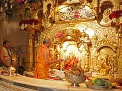 इस प्रसिद्ध गणपति मंदिर ने खोला अपना 'डीमैट अकाउंट', अब श्रद्धालु 'शेयर' के जरिये कर सकेंगे दान