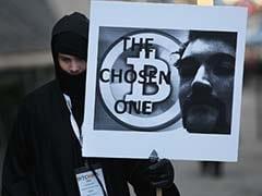 US Defense Argues Wrong Man Accused as Silk Road Kingpin
