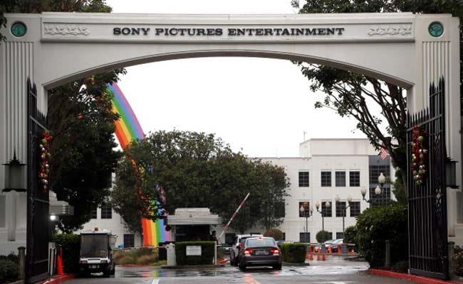 United States Imposes Sanctions on North Korea Over Sony Cyber Attack