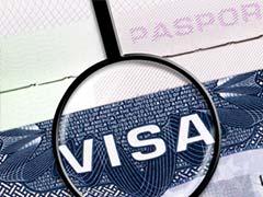 159 Indians Arrested In Sri Lanka For Visa Abuse In 2015: Minister