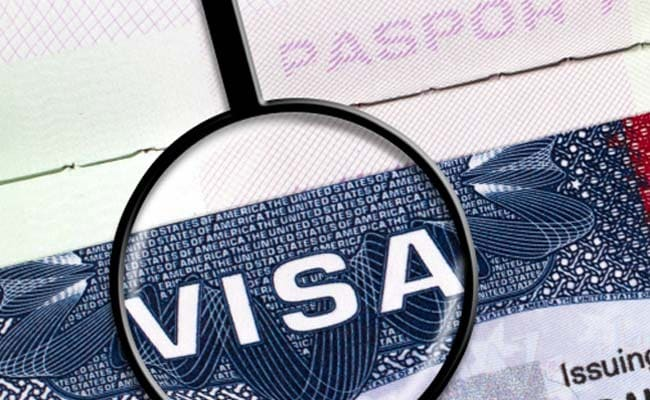 90,000 Indian Students Apply for US Visa, 4,000 Make the Cut