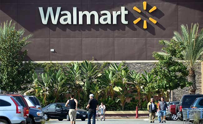 Boy in Walmart Shooting 'Unzipped' Special Purse Gun Pocket