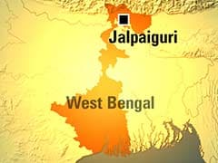Acid Attack on 15-Year-Old in West Bengal