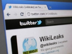 Saudi Arabia Warns Citizens Against Sharing 'Faked' Documents After Wikileaks Release
