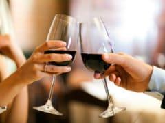 Anger as Algeria Pores Over New Alcohol Measures