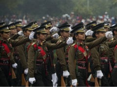66th Republic Day Parade: Five Things That Happened For the First Time Ever