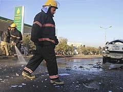 Children Among 9 Killed in Afghanistan Attacks