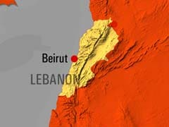 Lebanon Tightens Entry Requirements For Syrians: Security Official