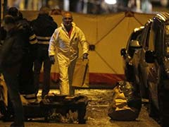 Belgium Deploys Troops After Foiling 'Terror' Plot