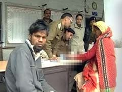 Baby Killer Bribe: a Thousand Rupees Led to Newborn's Death