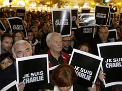 Danish Newspaper Prints Controversial Charlie Hebdo Cartoons