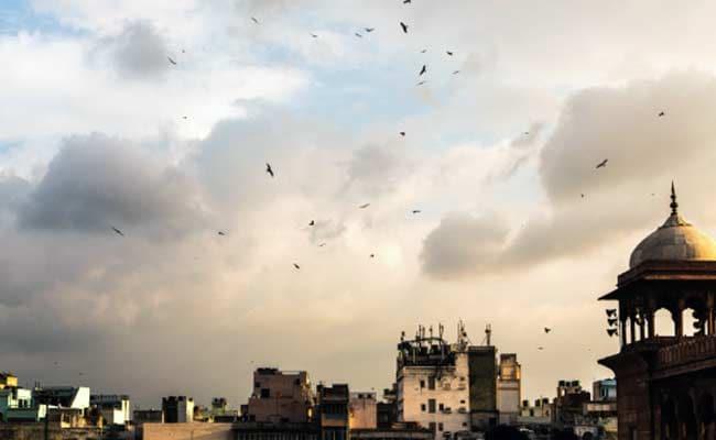 Weather Updates:दिल्ली एनसीआर में बढ़ा बारिश का इंतजार, उत्तर बंगाल में भारी बारिश की चेतावनी, जानें अपने राज्य का मौसम