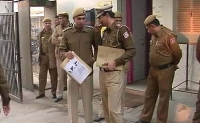 Man Dies in Custody in Delhi, Suicide, Say Police