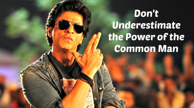Evergreen Dialogues From Bollywood Movies