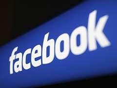 गूगल की बढ़ सकती है परेशानी, फेसबुक ला रहा है अपना सर्च इंजन