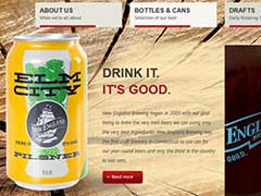 US Company to Stop Using Mahatma Gandhi's Image on Beer Cans After Complaints