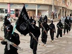 Islamic State Frees Around 350 Yazidi Captives in Iraq's North