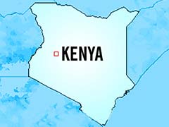 Gunmen Kill 2 in Dawn Kenya University Attack