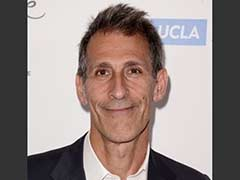 Sony Pictures CEO Had 'No Playbook' For Mega-Hack on Studio
