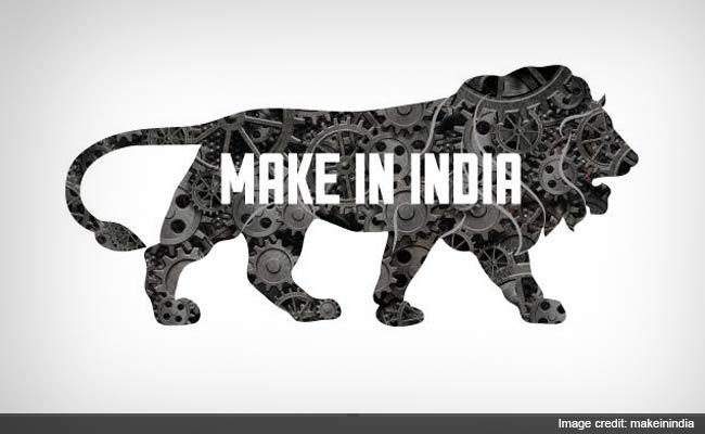 'MakeinIndia' Twitter Goof-up Creates Flutter on Auto Duty Cut