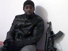Paris Gunman Told Yemeni he Lived With 'Underwear Bomber'