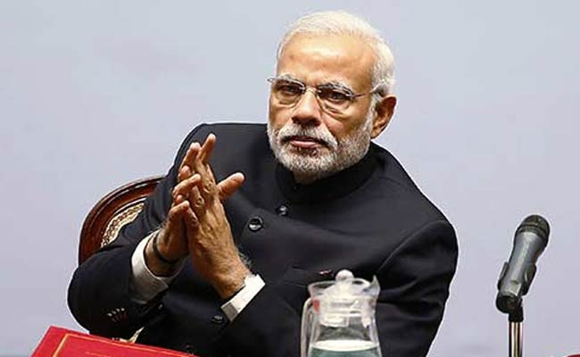 US Court Dismisses Case Against Prime Minister Narendra Modi for Riots