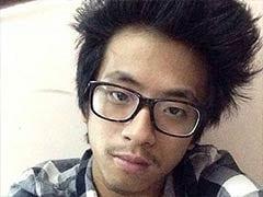 Delhi High Court Grants Interim Bail To Convict In Nido Tania Death Case