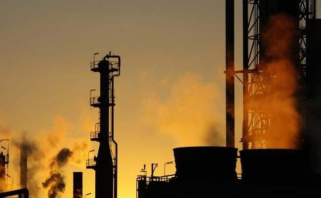 OPEC Oil Price Anchor Could Be Easy to Unmoor