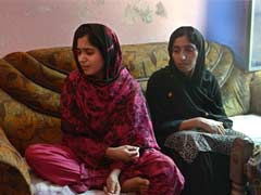 Sex-Trafficked Pakistani Despairs of Justice, Shot in Legs