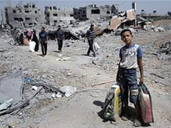 Hamas Welcomes International Criminal Court Inquiry into Israeli-Palestinian Conflict
